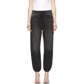 jeans,grey