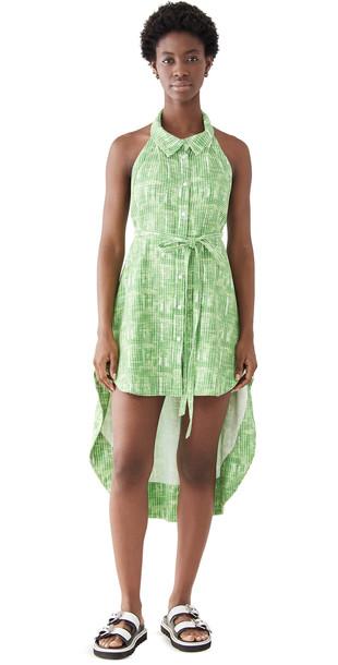 Cult Gaia Clara Dress