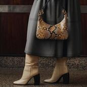 bag,shoes