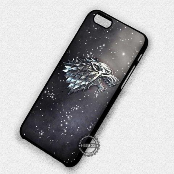 top movie game of thrones stark iphone cover iphone case iphone 7 case iphone 7 plus iphone 6 case iphone 6 plus iphone 6s iphone 6s plus iphone 5 case iphone 5c iphone 5s iphone se iphone 4 case iphone 4s