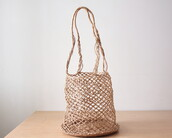 bag,raffia  bag,maxi bag,net bag,crochet bags,large beach bag,hemp bag,mesh bag,raffia tote