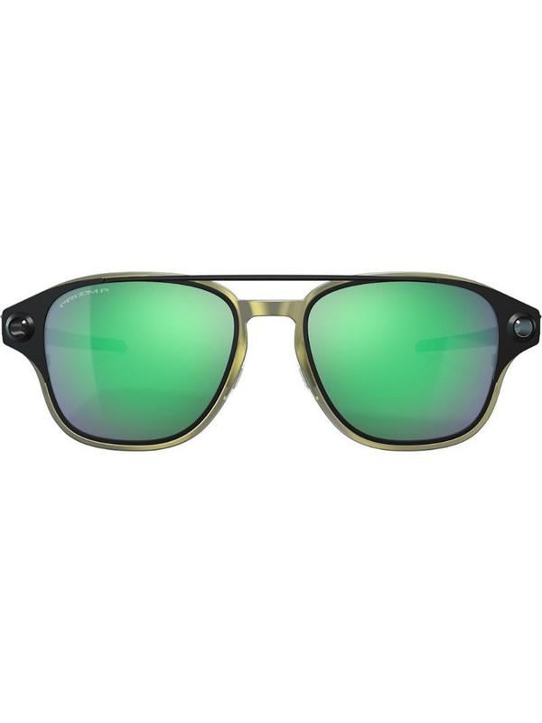 Oakley Coldfuse sunglasses in black