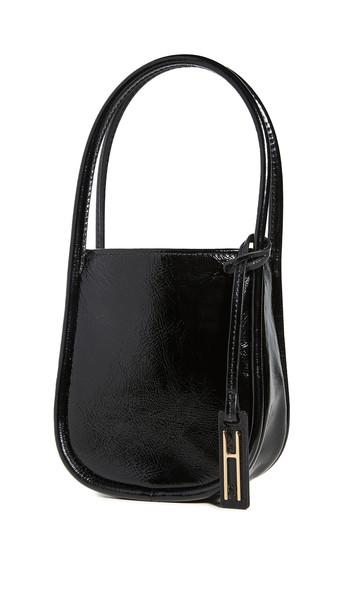 Hayward Micro Guide Bag in black