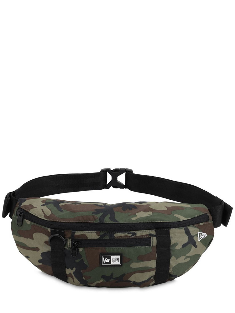 NEW ERA Light Ne Wdc Belt Bag in green