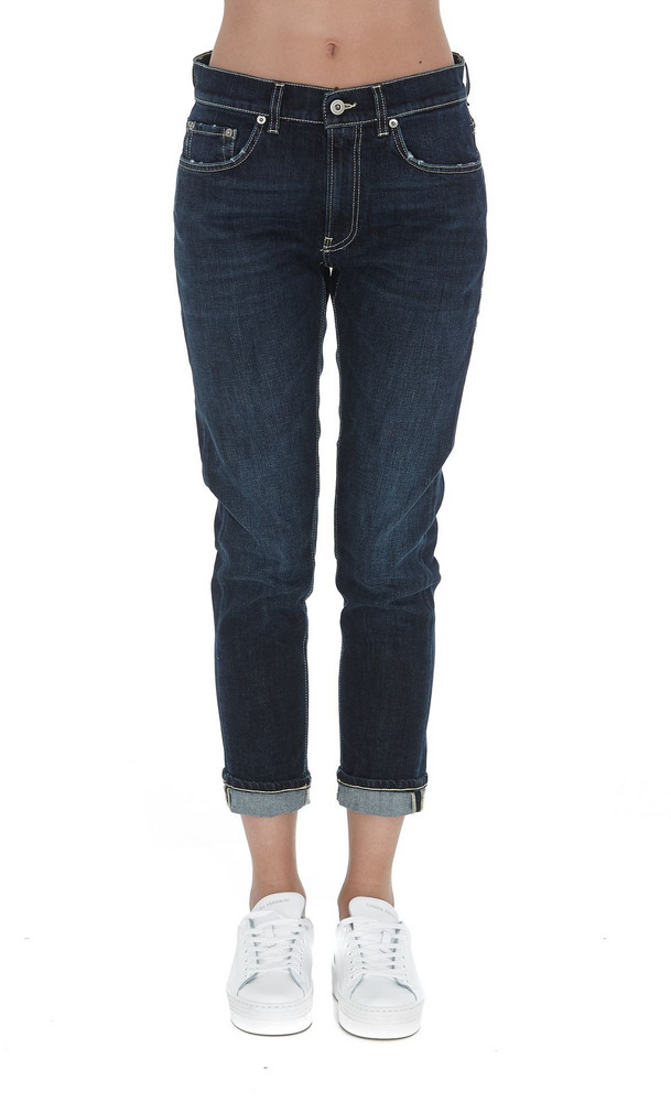 Dondup Mila Jeans in denim / denim