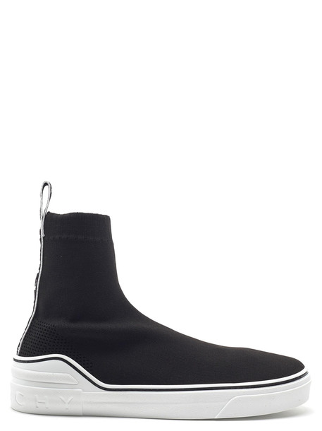 Givenchy george V Shoes in black