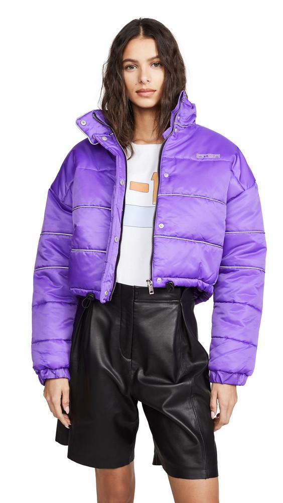 I.AM.GIA I.AM. GIA Hersilla Jacket in purple