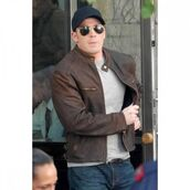 coat,menwear,menfashion,menstyle,outfit,captain america civil war,chris evans jacket