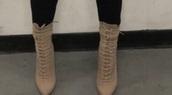 shoes,heels,tan,beige