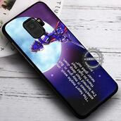 top,game,disney,kingdom hearts,quote on it,iphone case,iphone 8 case,iphone 8 plus,iphone x case,iphone 7 case,iphone 7 plus,iphone 6 case,iphone 6 plus,iphone 6s,iphone 6s plus,iphone 5 case,iphone se,iphone 5s,samsung galaxy case,samsung galaxy s9 case,samsung galaxy s9 plus,samsung galaxy s8 case,samsung galaxy s8 plus,samsung galaxy s7 case,samsung galaxy s7 edge,samsung galaxy s6 case,samsung galaxy s6 edge,samsung galaxy s6 edge plus,samsung galaxy s5 case,samsung galaxy note case,samsung galaxy note 8,samsung galaxy note 5