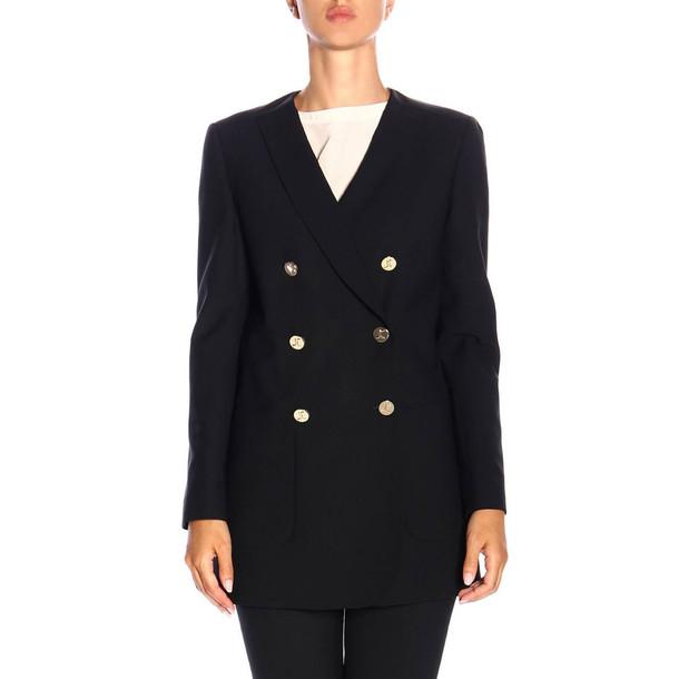 Just Cavalli Blazer Blazer Women Just Cavalli in black