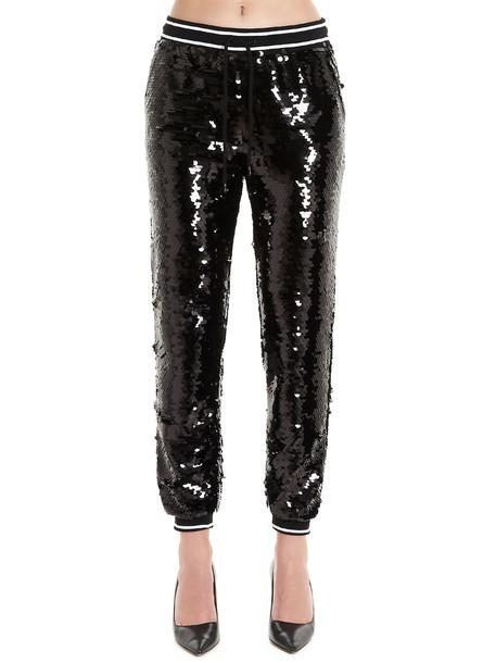 Michael Michael Kors Pants in black