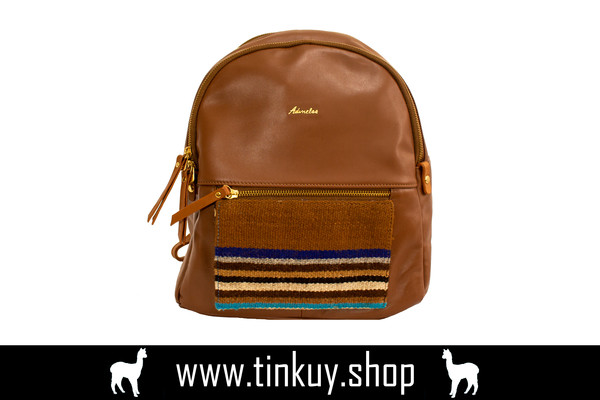 bag leather fashion backpack ladies leather backpack handbags small fashion backpack stylish backpack for women handcrafted tapestry leather backpack leather light brown best leather backpack book bags for women