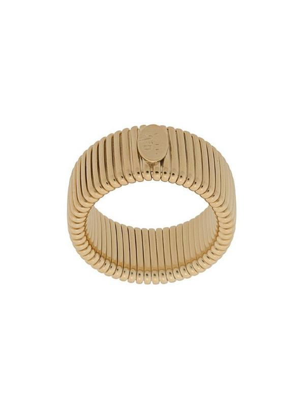 Gas Bijoux Aida ring in gold