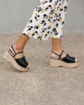 pants,shoes