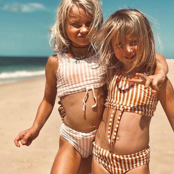 swimwear orange swimsuit swimwear