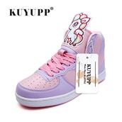 shoes,harajuku,kawaii,cute,fairy kei,pastel,unicorn