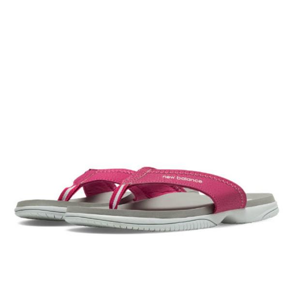 Flip Flops Shoes - (W6021