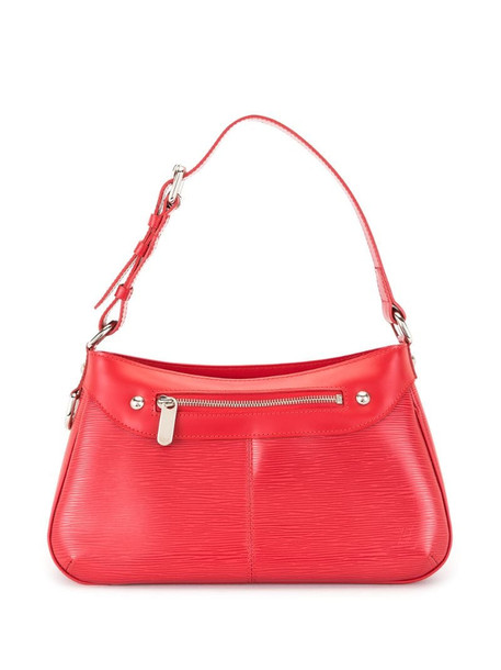 Louis Vuitton 2006 pre-owned Turenne PM shoulder bag in red