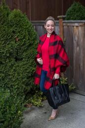 avecamber,blogger,sweater,shoes,bag,jewels