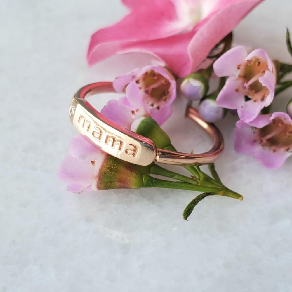 jewels diamond ring