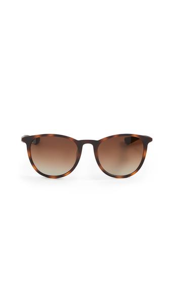 Krewe Perdido Sunglasses