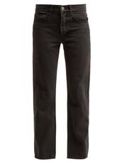 jeans,black