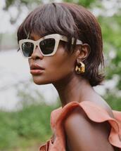 sunglasses,jewels