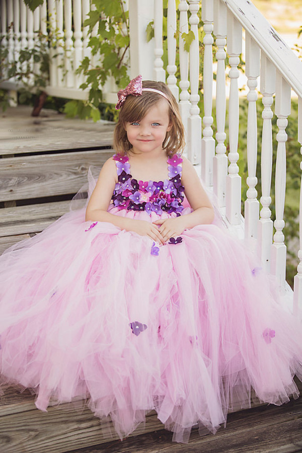 dress tutu dress baby girl outfit baby clothing birthday outfits