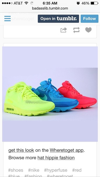 shoes airmax 90's