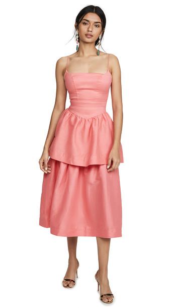 Manning Cartell Australia Girl on Film Dress