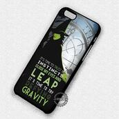 top,music,wicked,broadway musical,iphone cover,iphone case,iphone 7 case,iphone 7 plus,iphone 6 case,iphone 6 plus,iphone 6s,iphone 6s plus,iphone 5 case,iphone 5c,iphone 5s,iphone se,iphone 4 case,iphone 4s