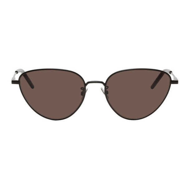 Saint Laurent Black SL 310 Sunglasses