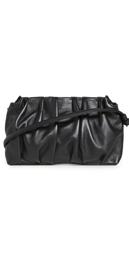 Elleme Mini Vague Bag in black