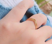 jewels,chevron ring,wedding ring for her,engagement ring,jewelry,silver ring,minimalist jewelry