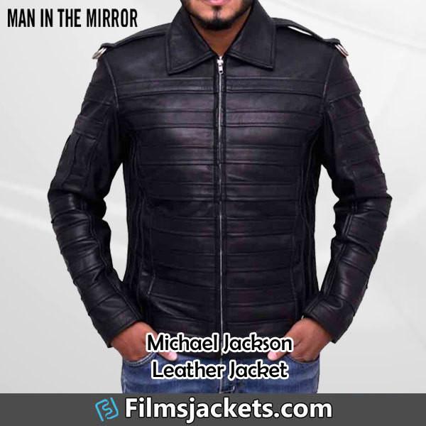 coat singer michael jackson leather jacket jacket fashion outfit mens  fashion style menswear men's outfit