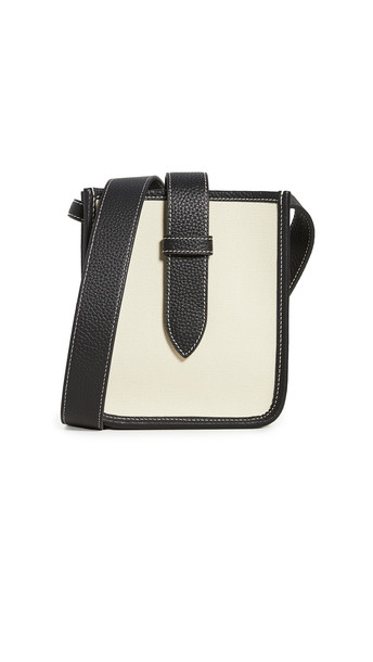 Vasic Port Mini Mini Bag