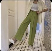 pants,harry style,harry styles
