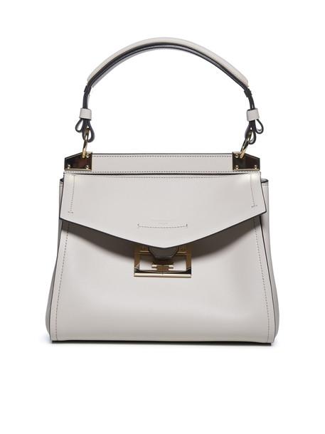 Givenchy Shoulder Bag in natural