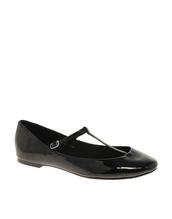 flats,black shoes,shoes