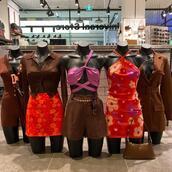 top,romper,skirt,dress
