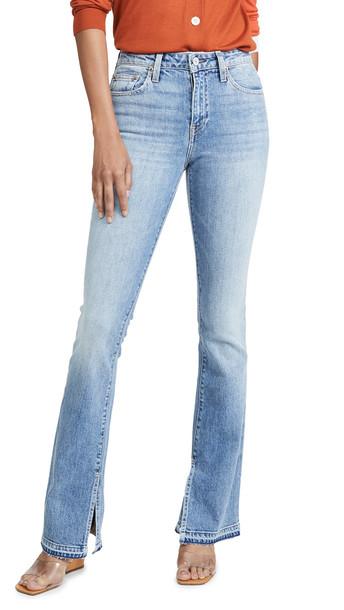 TRAVE Faye Jeans