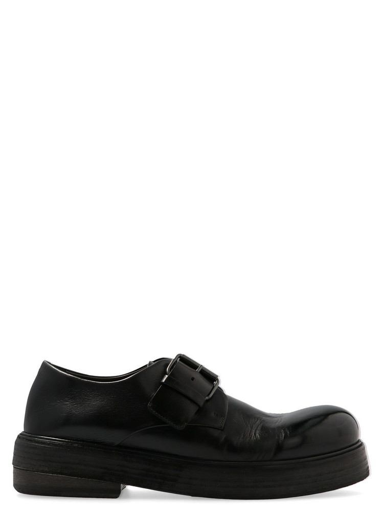 Marsell zuccolona Shoes in black