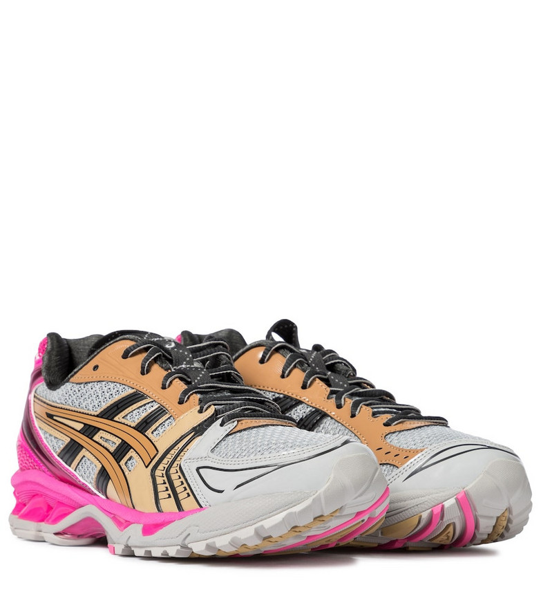 Asics UB1-S GEL-KAYANO 14 sneakers in pink