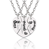 jewels,gullei,gullei.com,bff,necklace,couple gifts,valentines gifts,birthday gifts,anniversary gifts,best friends gifts,bff necklaces,couple necklaces,couple jewelry,friendship necklaces,cute friendship necklaces