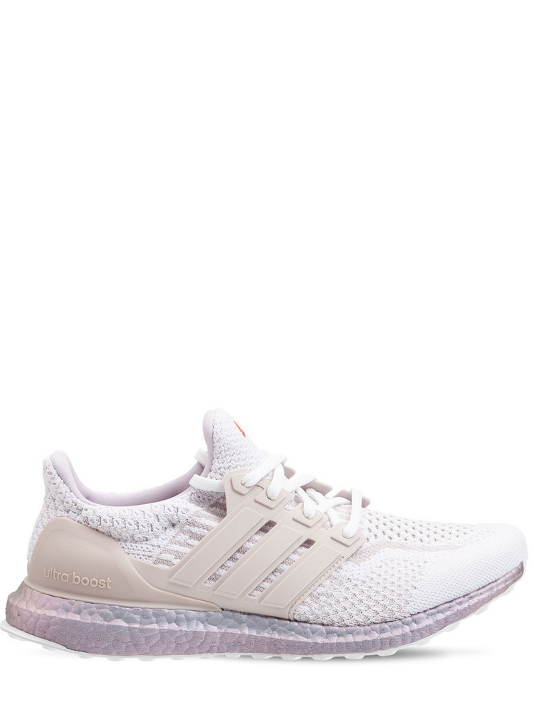 ADIDAS PERFORMANCE Ultraboost 5.0 Dna Running Sneakers in white