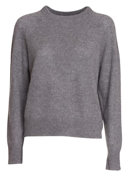 360 Sweater 360 Cashmere Gracie Sweater