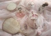 dress,pale,light pink,pastel,pastel pink,pink,pale aesthetic,pastel aesthetic,pink aesthetic,pastel pink aesthetic,pale pink aesthetic