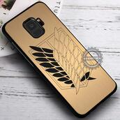 top,cartoon,anime,attack on titan,samsung galaxy case,samsung galaxy s9 case,samsung galaxy s9 plus,samsung galaxy s8 case,samsung galaxy s8 plus,samsung galaxy s7 case,samsung galaxy s7 edge,samsung galaxy s6 case,samsung galaxy s6 edge,samsung galaxy s6 edge plus,samsung galaxy s5 case,samsung galaxy note case,samsung galaxy note 8,samsung galaxy note 5