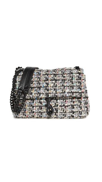 Rebecca Minkoff Edie Crossbody Bag in multi